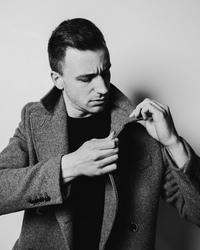 Александр Лисин фото №47