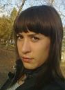 Аня Север