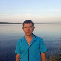 Фотография анкеты Сергея Барановского ВКонтакте