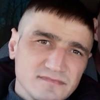 Марков Гена