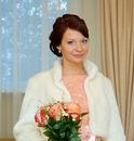 Елена Ярославцева, 46 лет, Санкт-Петербург, Россия
