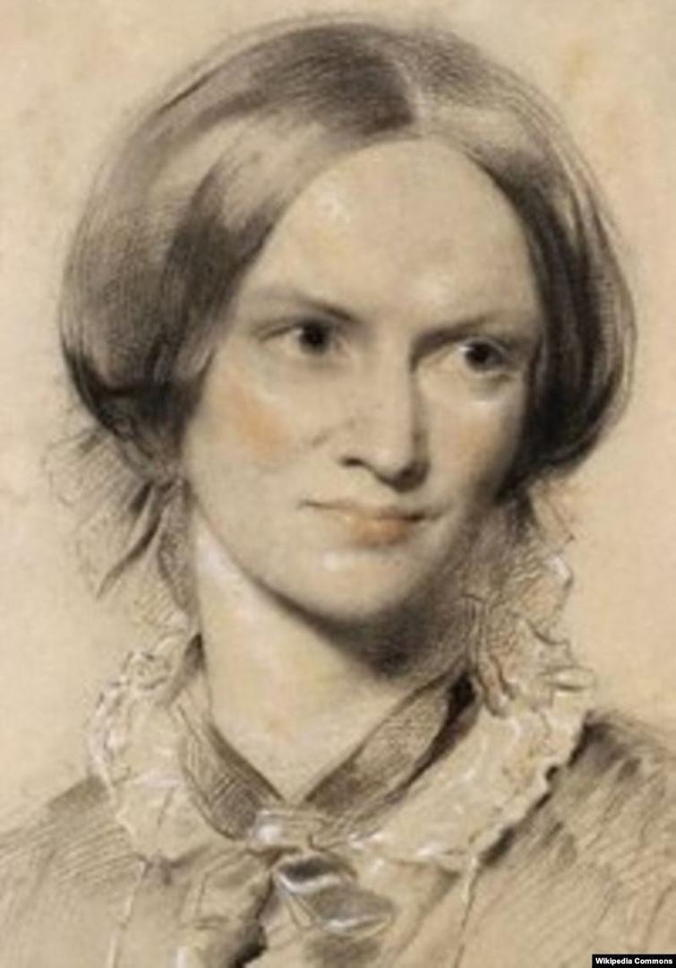 """16 октября 1847 года опубликован роман английской писательницы Шарлотты Бронте """"Джен Эйр""""."""