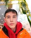 Джек Боб | Санкт-Петербург | 38