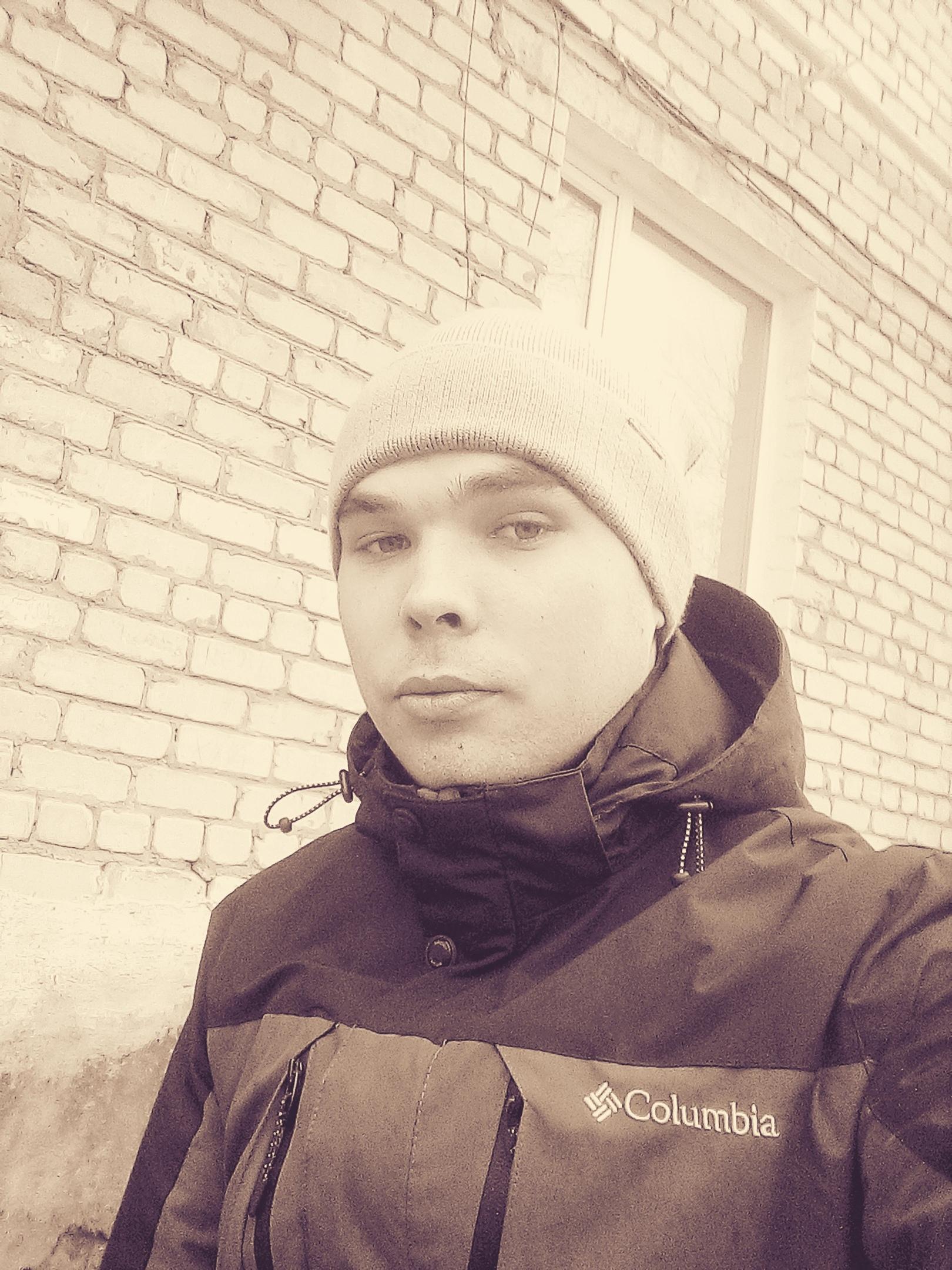 Alexander, 26, Nizhny Tagil