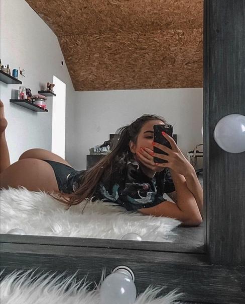 Екатерина Румянцева, 21 год, Москва, Россия