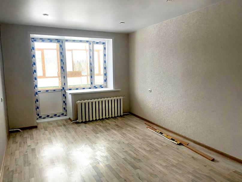 Как мы готовим квартиру для комиссии…, изображение №3