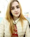 Милена Скугарева