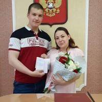 Фотография профиля Даниила Китаева ВКонтакте