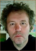 Павел Кашин фотография #44