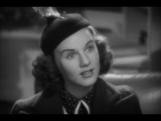ч2 Сто мужчин и одна девушка Дина Дурбин США 1937 г xvid