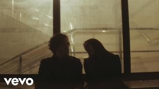 Jack Savoretti - When We Were Lovers