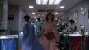 Скорая помощь / ER (1-й сезон, 5-я серия) (1994-1995)