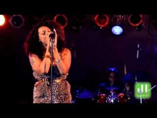 Late Night Marsha — BIQLE Video
