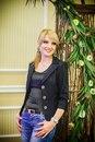 Личный фотоальбом Галины Захаровой