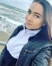 Танюшка Гончарова фото №30