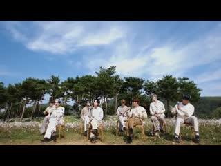 PENTAGON - 데이지(Daisy) (Acoustic Ver.)  10th Mini Album [WE:TH] FLOWER LIVE