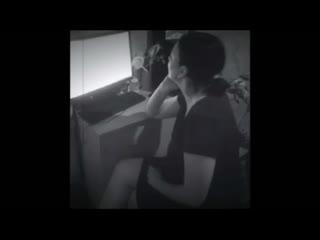 Видео визитка группы