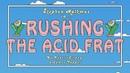 Stephen Malkmus Rushing the Acid Frat Official Music Video