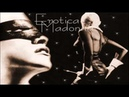 Madonna 19 Erotica Demo Unreleased From Erotica Album