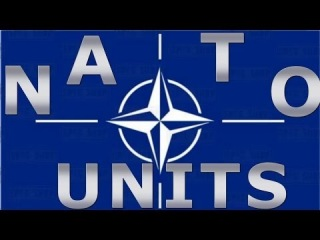 NATO Military Power-We Stand Ready [Epic Montage Movie] 2014 HD