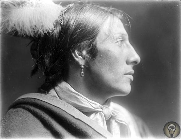 Пять фактов о сиу Почему в фильмах об индейцах американцы обычно показывают сиу, как исполнитель роли Чингачгука попытался создать государство1. Люди бизонов Сиу это группа индейских племен,