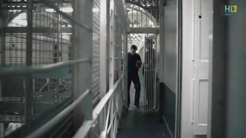 MiyaGi Эндшпиль [Λ S Λ T Λ] — Нам бог судья (2018-Прикуп).mp4