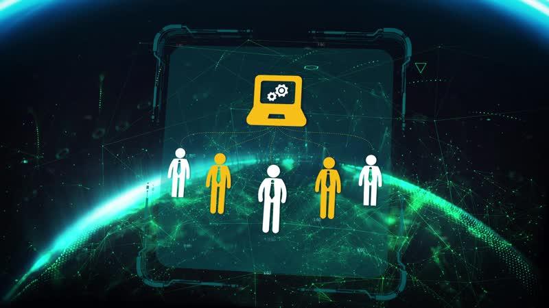Система авто-рекрута OSA построит Вам команду в 10 000 оплаченных партнёров без уговоров и личных приглашений!»
