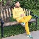 Личный фотоальбом Алексея Скорина