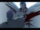 Sosuke Aizen vs Gin Ichimaru Full Fight English Sub