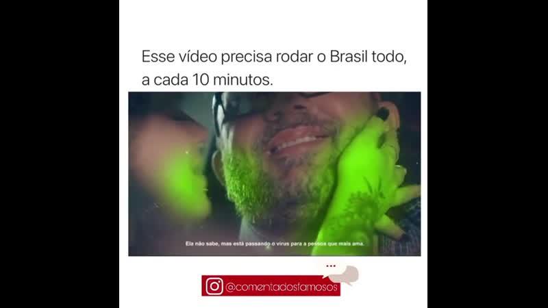 VIDEO 2020 12 30 10 40