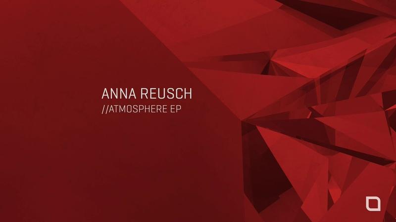 Anna Reusch I m About Original Mix Tronic