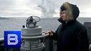 Ready for All Contingencies! Putin Supervises Joint Naval Exercise In the Black Sea!