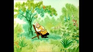 Про девочку Машу Все серии подряд | Сборник мультфильмов для детей [HD]
