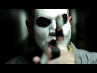 Twiztid - The Deep End (feat. Caskey)