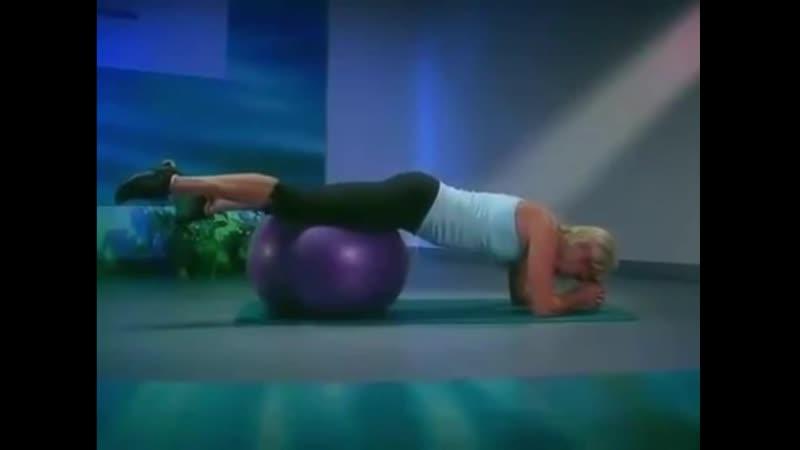 Упражнение Кегеля » Freewka.com - Смотреть онлайн в хорощем качестве