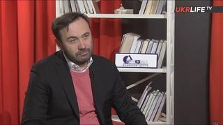 Я считаю, что Запад искренне не хочет смены власти в России, - Илья Пономарев