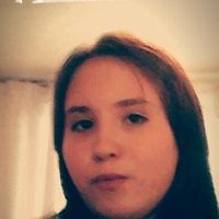 МарьямИшмурадова
