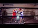 HAIDUC Kickboxing Club