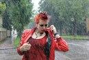 Фотоальбом человека Екатерины Льсты