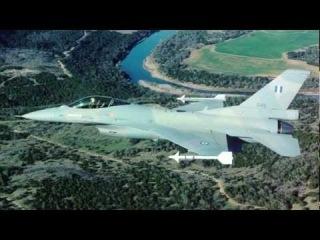 Hellenic Air Force 2014  (Ελληνική Πολεμική Αεροπορία)