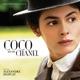 Alexandre Desplat(современные французские классики) - Chez Chanel