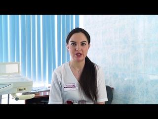 Ортодонтические несъемные аппараты. Преимущества лечения для детей