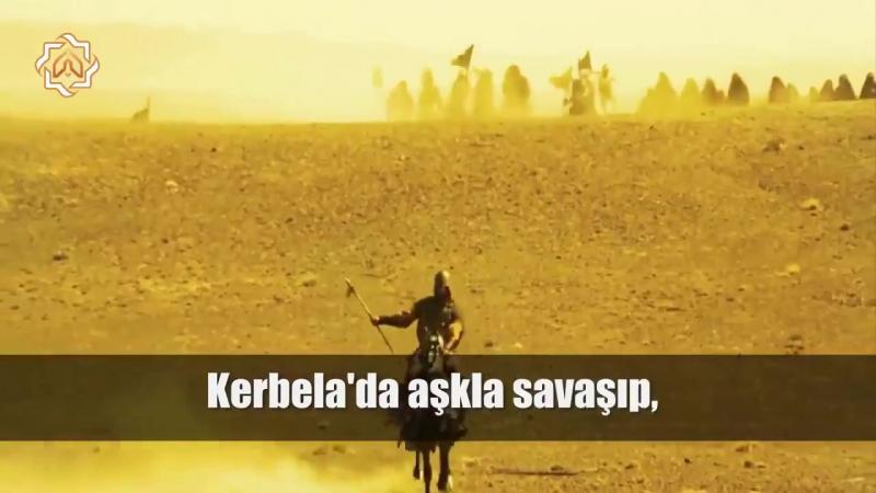 Şahin Cemşidpour Vefalı Vahab