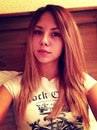 Личный фотоальбом Маши Бойцовой