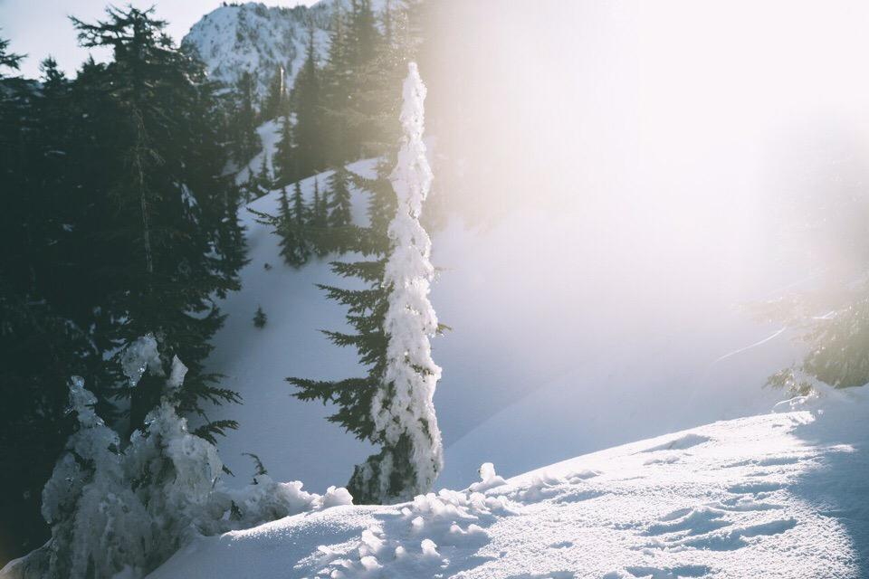 Роскошные пейзажи Норвегии - Страница 38 NB9gmQXX2dI