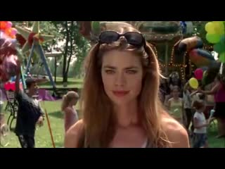 I Do (But I Don´t) (2004) - Denise Richards Dean Cain Karen Cliche Olivia Jones Mimi Kuzyk Jessica Walter David Lipper