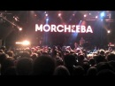 Morcheeba - Rome Wasn't Built In A Day (Live at Tele Club Ekaterinburg 2014)