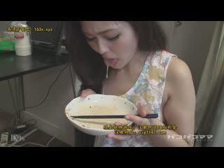 Haruna Shinshiro [jav, tits, anal, Японское порно,Japan Porno, Doggy Style, Handjob, Japanese, Uncensored]