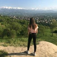 Татьяна Загривая