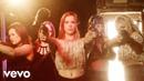 Texas Hippie Coalition - Moonshine (Official Video)